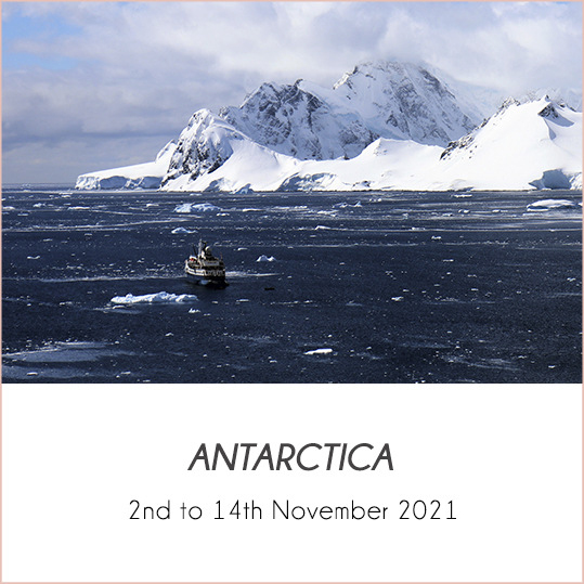 ski-mountaineering-at-antarctica