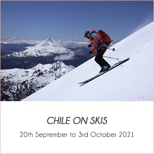 chile-on-skis