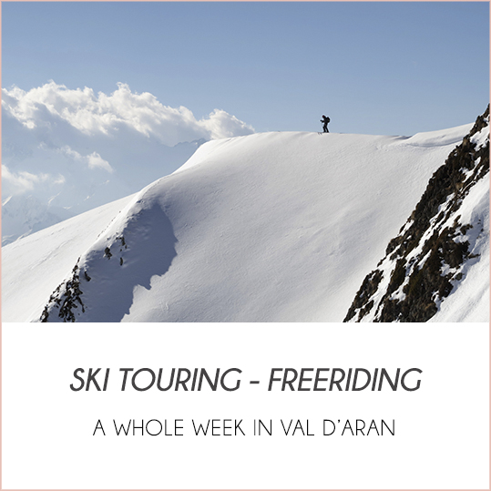 superior-week-freeriding-in-baqueira-beret-6-ski-days-7-nights-stay