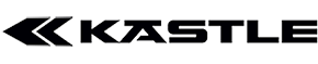 logo kaestle