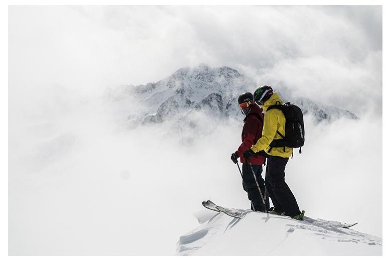 esquiadores-cornisa